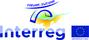 logo-interreg_bg_resize
